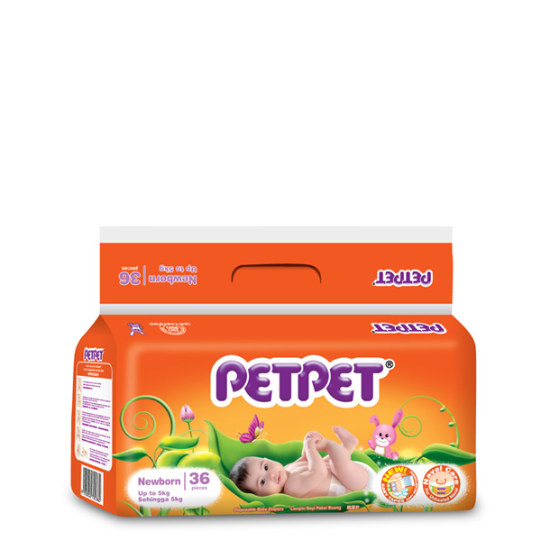 Pet-Pet-Value-Pack-NB
