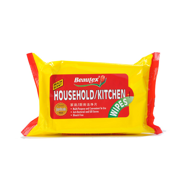 Beautex-Kitchen-Wipes-24s